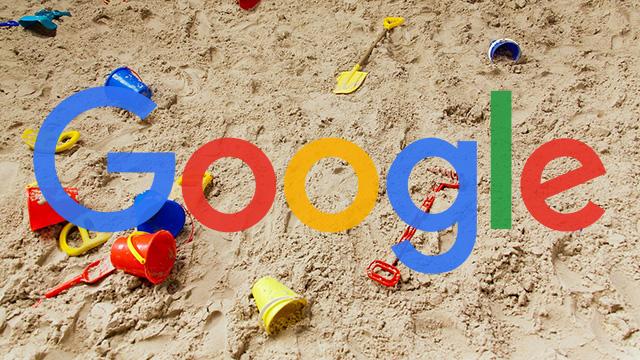 چرا Google Sandbox به وجود آمده است؟