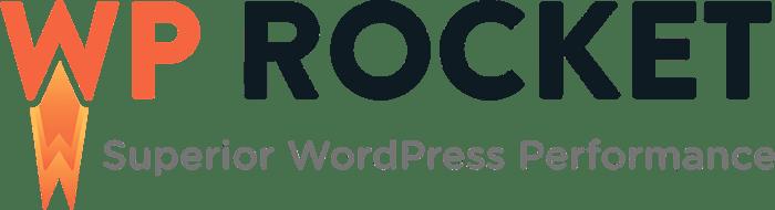 آموزش افزونه wp-rocket به زبان فارسی